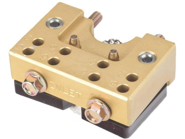 Hazet 3688-7 Engine Timing Tool