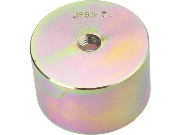 Adapter Voor het vervangen van de distributieriem Hazet3888 74