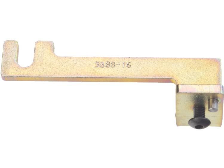 Hazet 3888 16 Houder voor nokkenasfixeerstrip