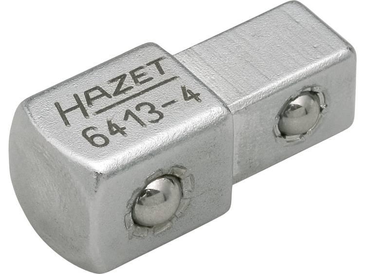 Hazet 6413 4 Push through square