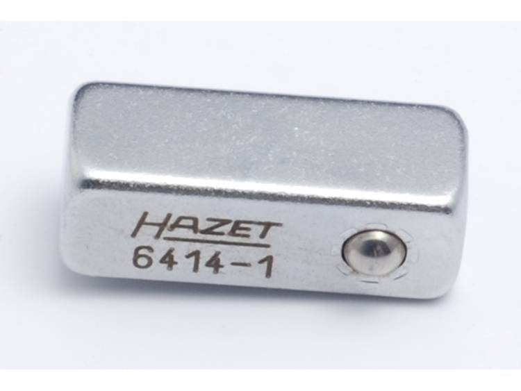 Hazet 6414 1 Push through square