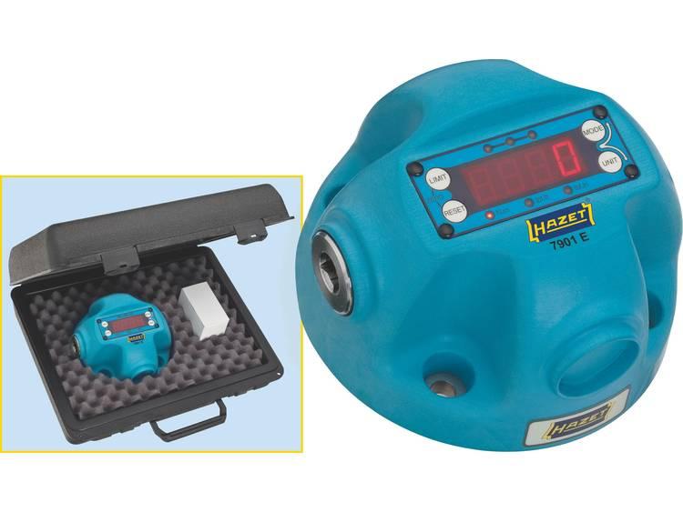 Hazet 7901E 7901E Draaimomenttester 10 350 Nm