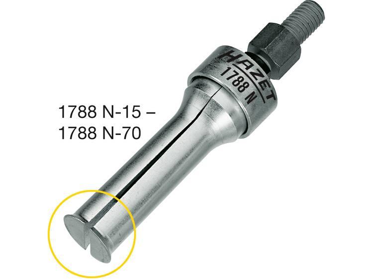 Hazet 1788N 45 interne Extractor
