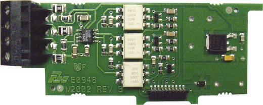 Wachendorff PAX RS484 Karte PAXCDC10 RS484-interfacekaart Geschikt voor PAXD/PAXI-serie