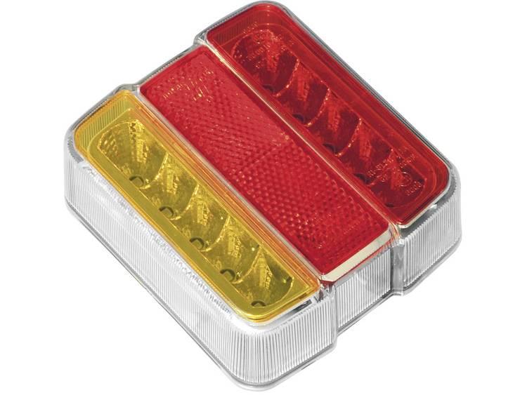 ▷ Led verlichting aanhanger kopen? | Online Internetwinkel