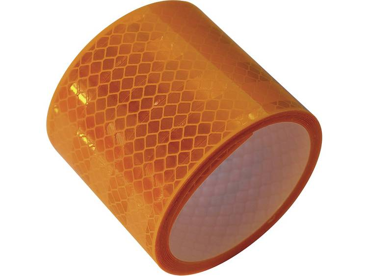 LAS 10217 Reflectorband (l x b) 2 m x 50 mm