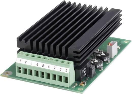 EPH Elektronik GS24S/03/P DC-toerentalregelaar 3 A 24 V/DC