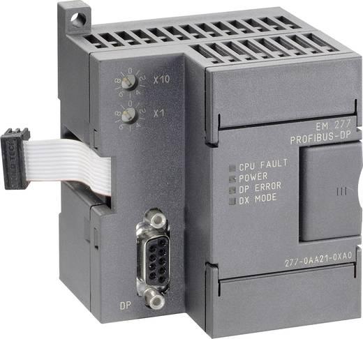 Siemens EM 277 PLC-uitbreidingsmodule 6ES7277-0AA22-0XA0