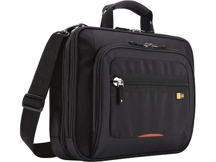 Case Logic 35,56 cm (14) Notebook Case zwart