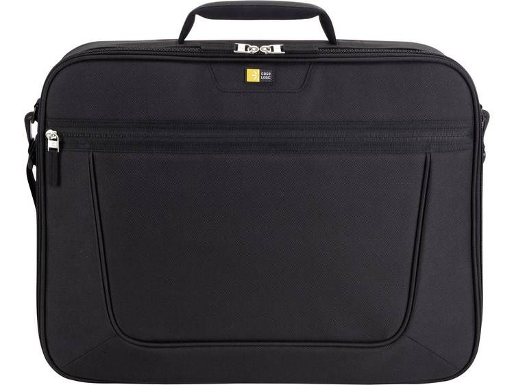 Case Logic 39,6 cm (15,6) Notebook Case zwart
