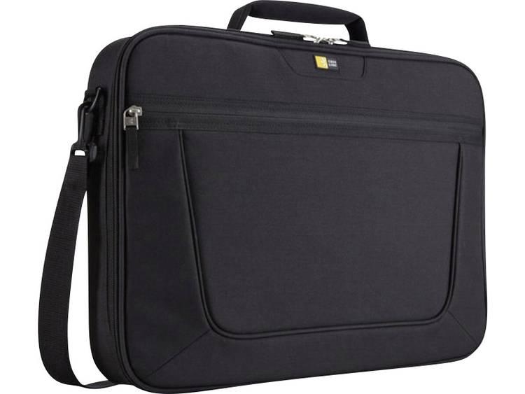 Case Logic van 43,94 cm (17,3) Notebook Case zwart