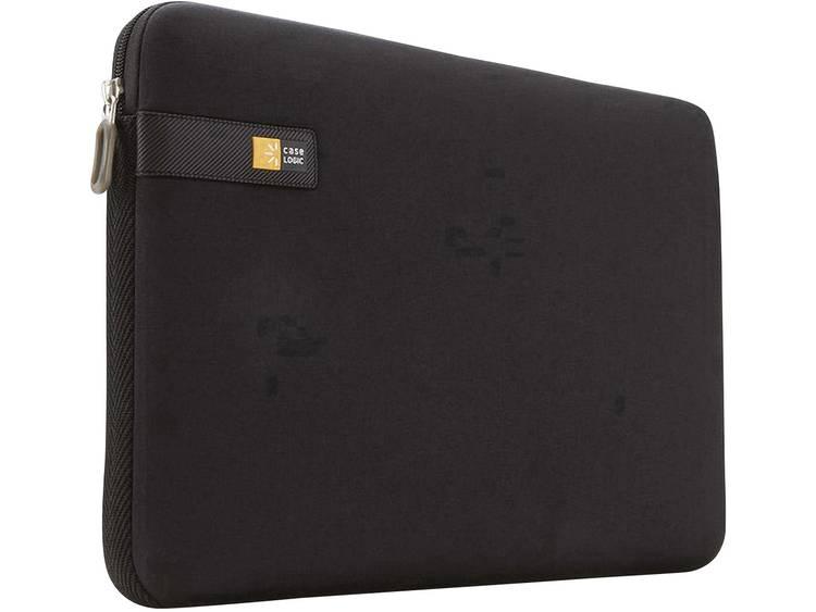 case LOGIC® Laps 114 Laptophoes Geschikt voor maximaal (inch): 35,6 cm (14) Zwart