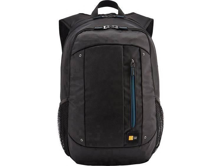 Case Logic Jaunt rugzak tot 39,6 cm (15,6 inch) zwart