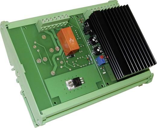 EPH Elektronik GS24S/10/M/DW DC-toerentalregelaar 10 A 24 V/DC