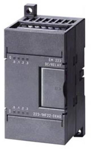 Siemens EM 223 PLC-uitbreidingsmodule 6ES7223-1HF22-0XA0