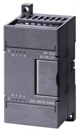 Siemens EM 223 PLC-uitbreidingsmodule 6ES7223-1BH22-0XA0