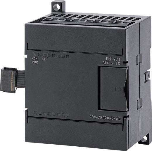 Siemens EM 231 PLC-uitbreidingsmodule 6ES7231-0HC22-0XA0