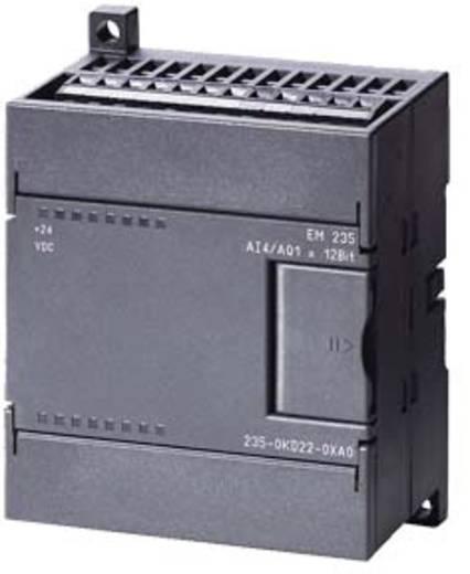 Siemens EM 235 PLC-uitbreidingsmodule 6ES7235-0KD22-0XA0