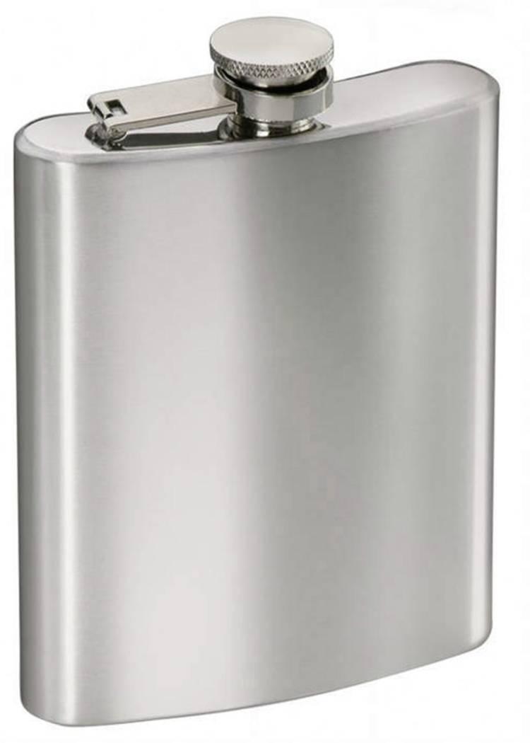 MATO zakflacon Gordon 190 ml