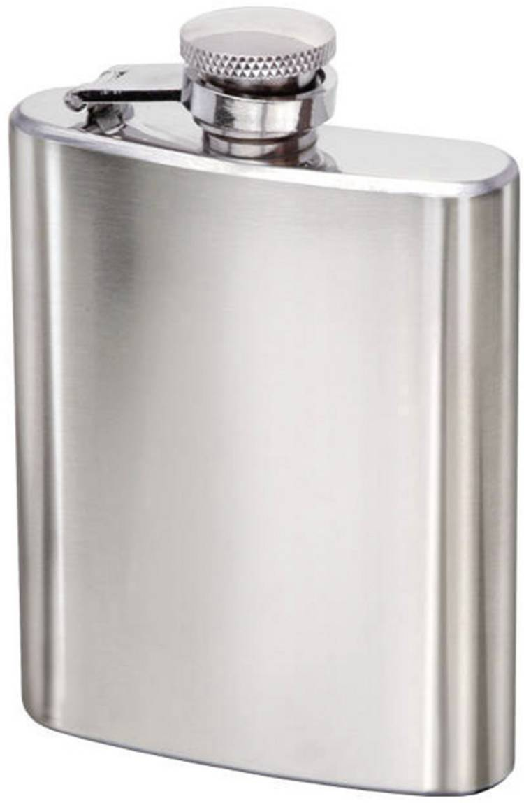 MATO zakflacon Bombay 90 ml