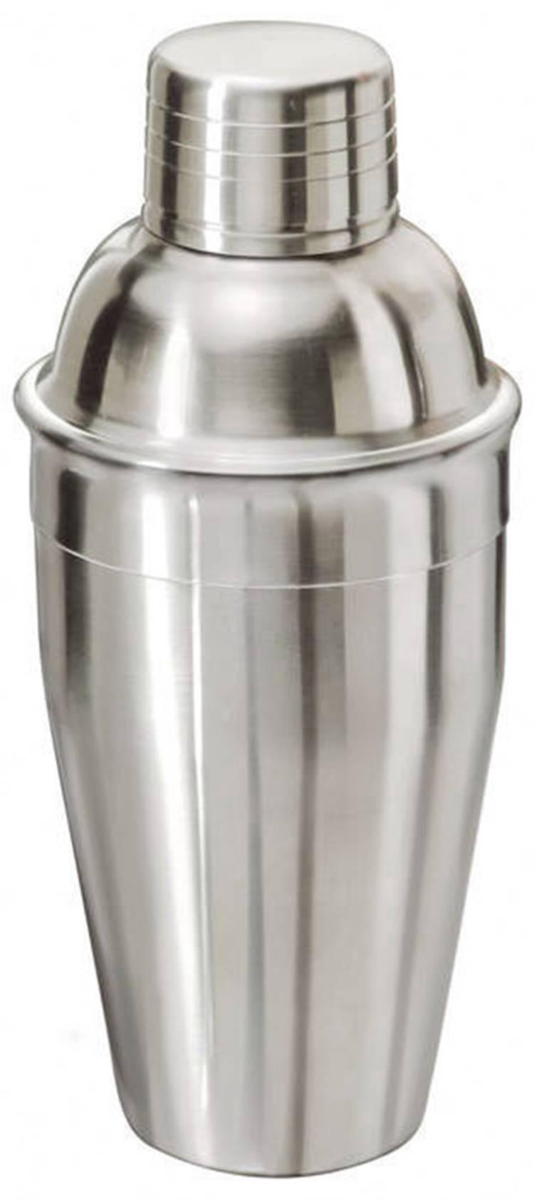 Image of MATO 4135 Cocktailshaker Alaska 0,5 liter