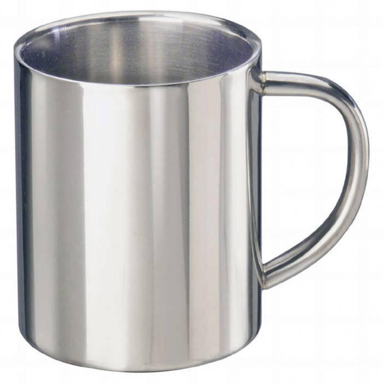MATO isolerende beker Simple 0.3 liter