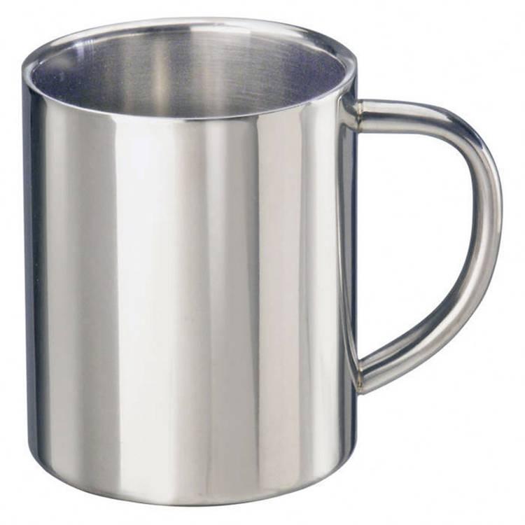 MATO isolerende beker 0.4 liter