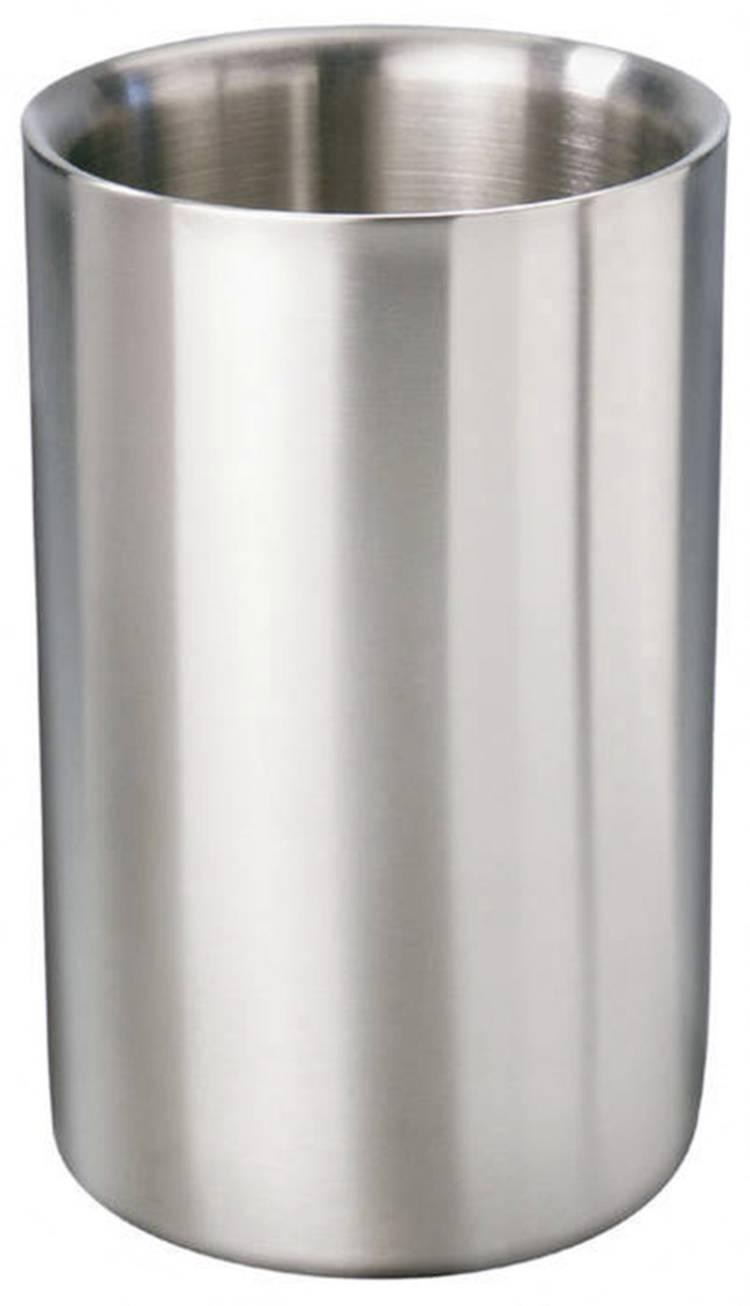 Image of MATO 4095 Flessenkoeler Stainless Chardonnay