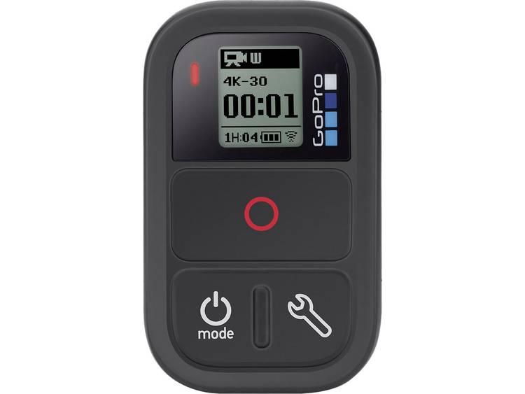 GoPro Smart Remote 2.0 voor HERO4, HERO3+, HERO3 ARMTE-002