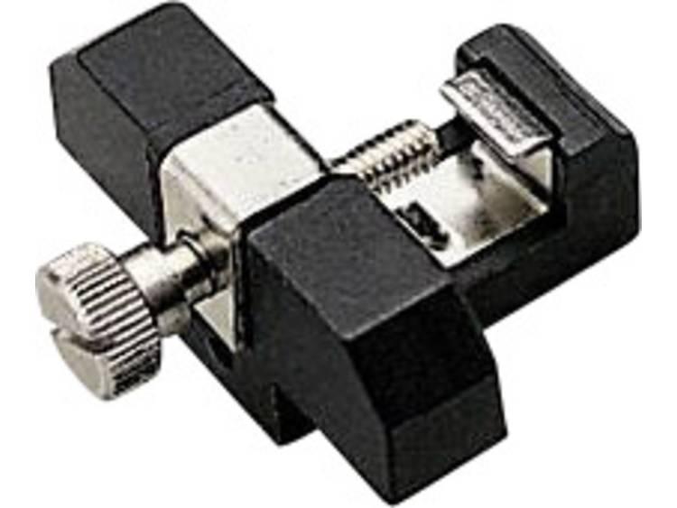 LGB L50161 Set van 2 railaansluitklemmen