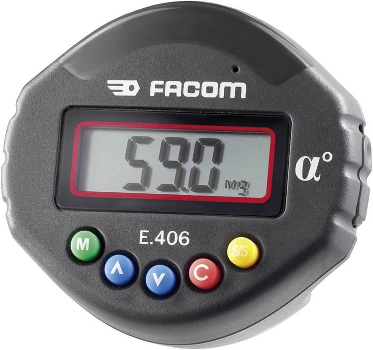 Image of Facom E.406 E.406 Draaimomentadapter