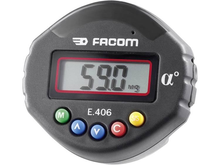 Facom E.406 E.406 Draaimomentadapter