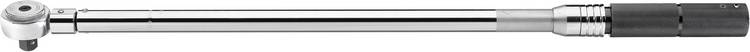 Image of Facom K.306A1000 K.306A1000 Momentsleutel met ratel 3/4 (20 mm) 200 - 1000 Nm