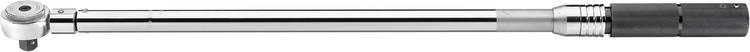 Image of Facom K.306A600 K.306A600 Momentsleutel met ratel 3/4 (20 mm) 120 - 600 Nm