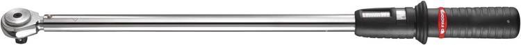 Image of Facom S.208-340 S.208-340 Momentsleutel met ratel 1/2 (12.5 mm) 60 - 340 Nm