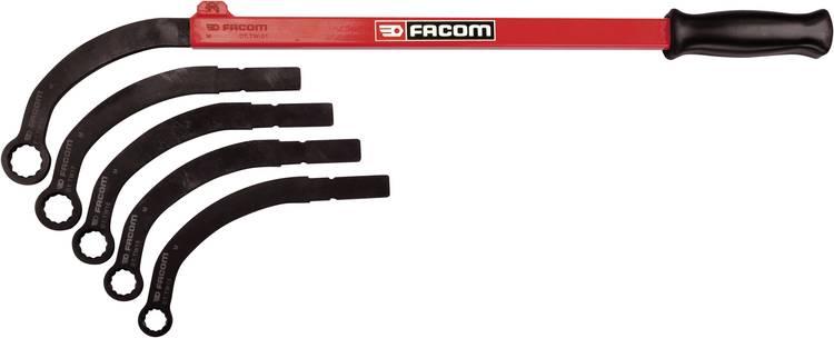 Image of Facom DT.TW Speciale sleutel voor riemspanner