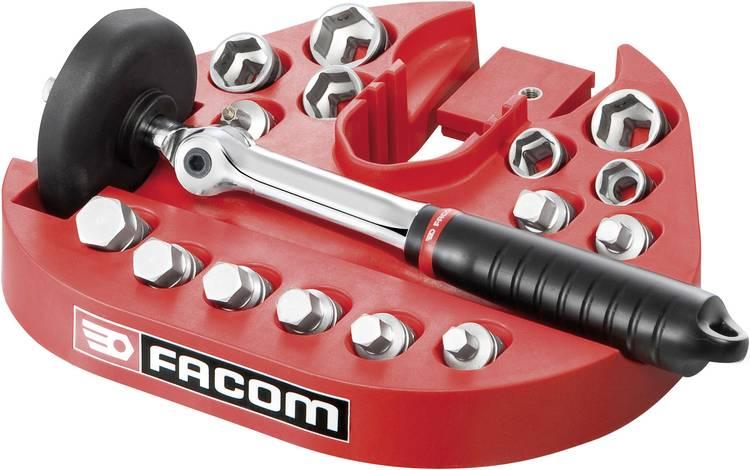 Image of Facom D.48-KITPB Gereedschapsset voor de olieverversing