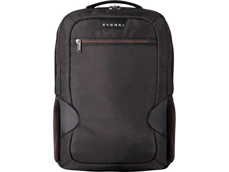 Everki Studio EKP118 Laptoprugzak Geschikt voor maximaal (inch): 35,6 cm (14) Zwart