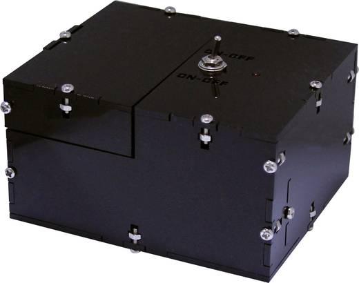 Arexx ARX-UM1 ARX-UM1 Useless Machine Bouwpakket
