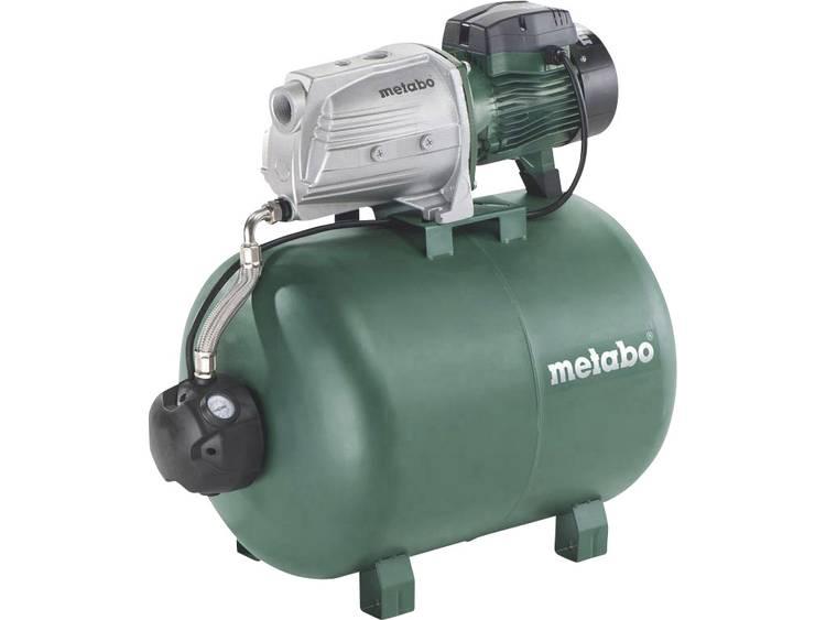 Huiswaterpomp HWW 9000-100 G