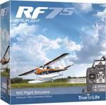 Vliegsimulator RealFlight 7.5 Interlink