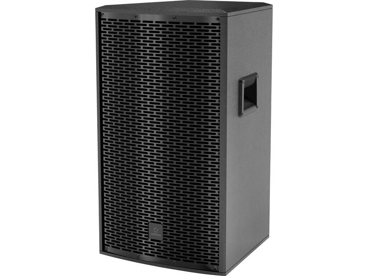 Renkforce PA122 Passieve PA speaker 12 inch 200 W 1 stuks
