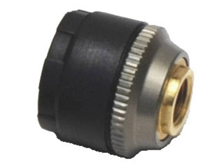 TireMoni TM1 02 Reserve sensor voor bandenspanningscontrolesysteem