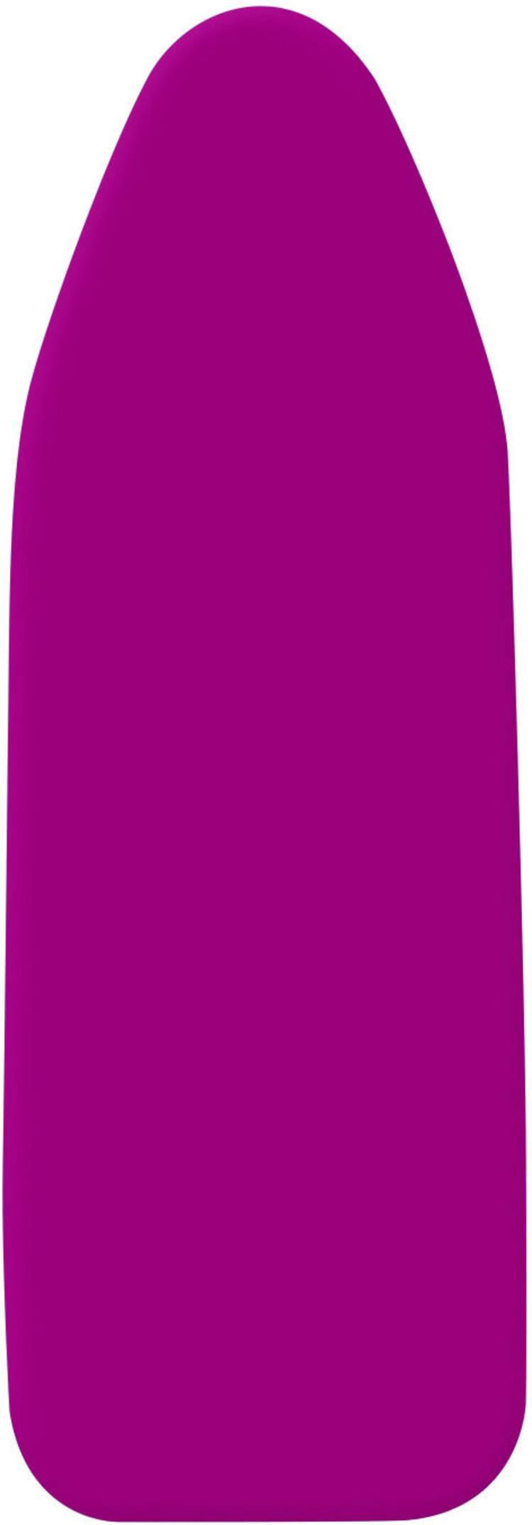 Image of Strijkplankovertrek Wenko Keramik 1 stuks Roze