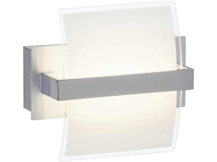 ▷ Wandlampen slaapkamer kopen? | Online Internetwinkel
