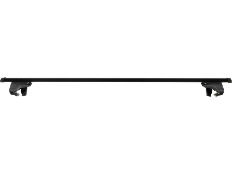 Thule Squarebar SmartRack 784 118 cm 784 Dakdrager (l x b) 118 cm x 12 cm