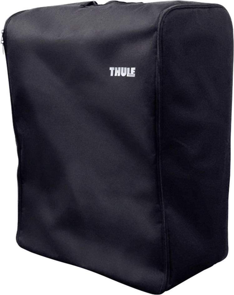 Thule 9311 Fietsendrager-tas