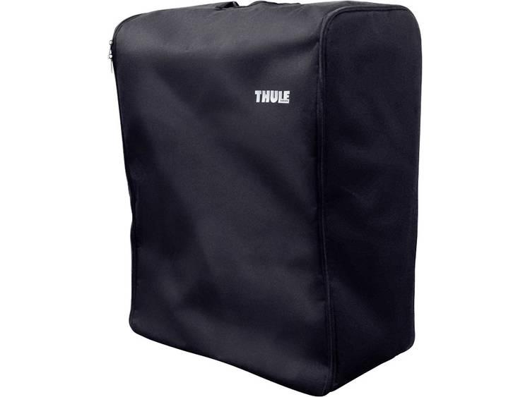 Thule 9311 Fietsendrager tas
