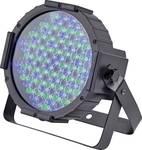 Renkforce DL-LED107S LED PAR-spot Slim Line
