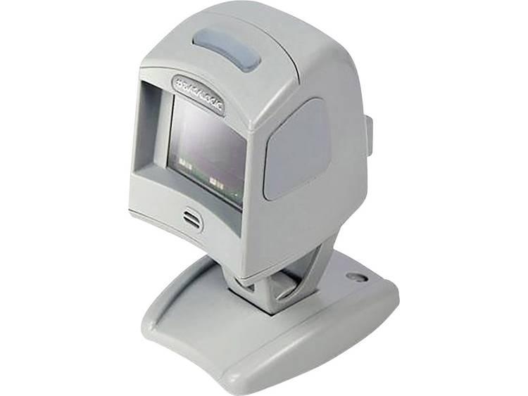 DataLogic Magellan 1100 i Barcodescanner Imager Lichtgrijs Desktop USB